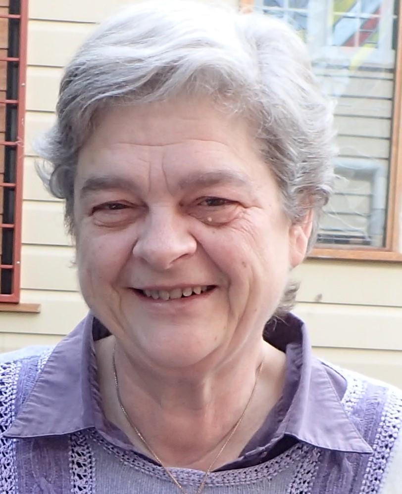 Anne Del